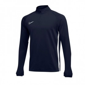 Dry sweatshirt Nike Academy football Dril Top 19 M AJ9094-451