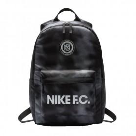 Nike backpack FC BA6109-010