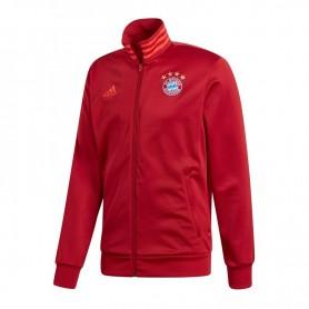 Sweatshirt adidas Bayern Munich 3S Trk Top M DX9226
