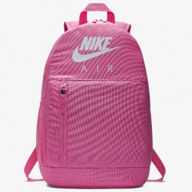 Nike Elemental BA6032-610 backpack