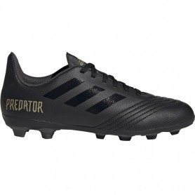 Adidas Predator football boots 19.4 pg JR black EF8989