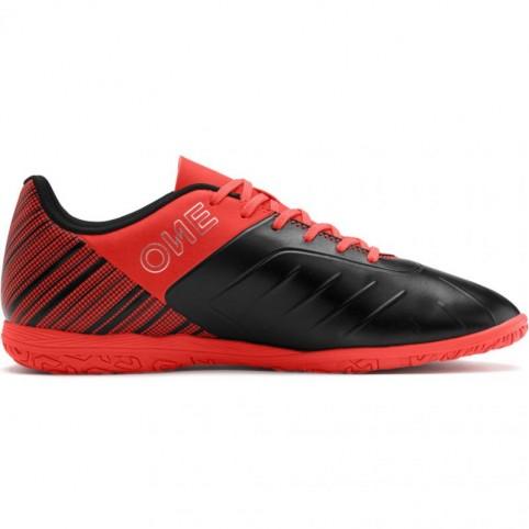 Puma soccer shoes One ITJR 5.4 105 654 01