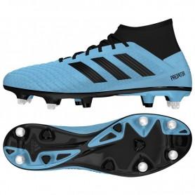 Adidas Predator 19.3 SG M EF8033 football shoes