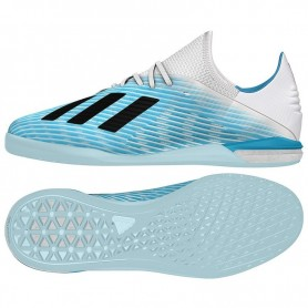 Indoor shoes Adidas 19.1 N X M G25754