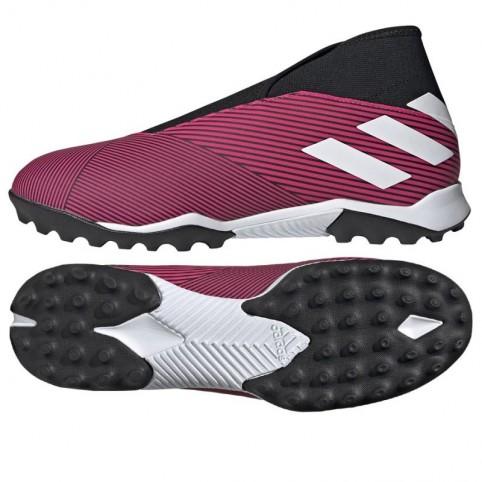Buty piłkarskie adidas Nemeziz 19.3 LL M EF0385