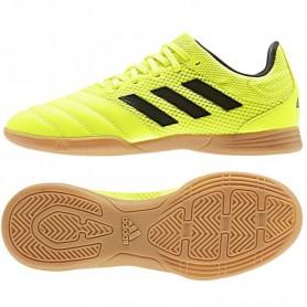 Buty adidas Copa 19.3 IN Sala Jr EF0561