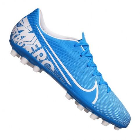 Nike Vapor 13 Academy AG M BQ5518-414 football shoes