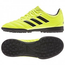 Football boots adidas Copa 19.3 TF JR F35463