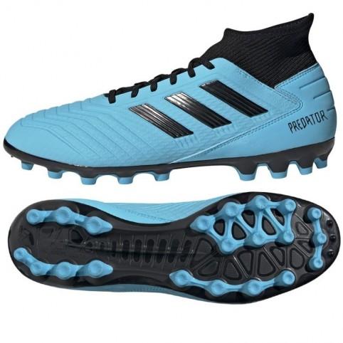 Buty piłkarskie adidas Predator 19.3 AG M F99990