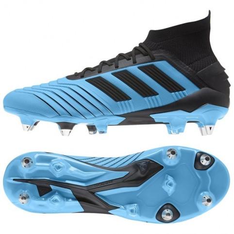 Adidas Predator football boots SG 19.1 M F99988