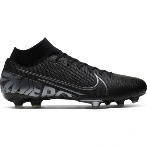 Nike Mercurial Superfly 7 Academy FG / MG M AT7946-001 football shoes