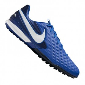 Nike Legend 8 Pro TF M AT6136-414 football shoes