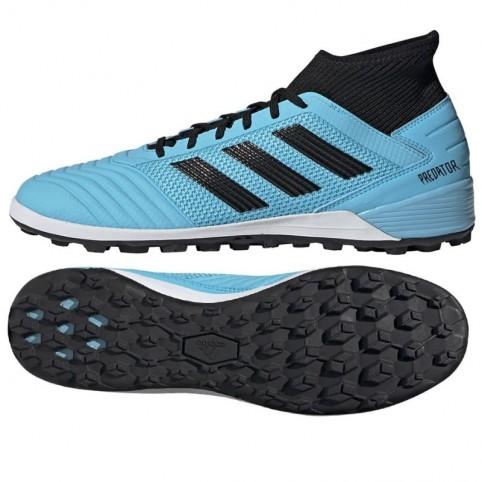 Buty piłkarskie adidas Predator 19.3 TF M F35626