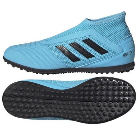 Adidas Predator 19.3 LL TF JR EF9041 football shoes