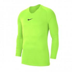 T-Shirt Nike Dry Park First Layer M AV2609-702