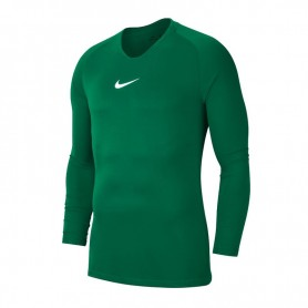 Nike Dry Park First Layer M AV2609-302 sweatshirt