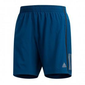 Spodenki adidas Own The Run Short 7'' M DQ2555_7