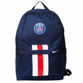 Nike NK Stadium PSG Bpk BA5941-410 backpack