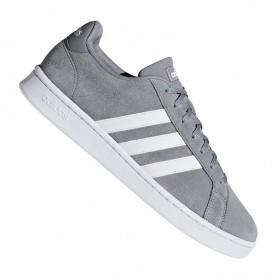 Buty adidas Grand Court M F36412