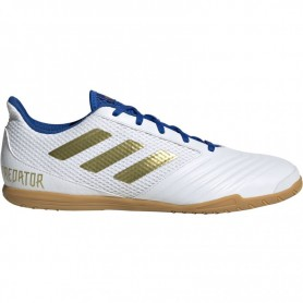 Adidas Predator football boots Hall 19.4 M IN EG2827