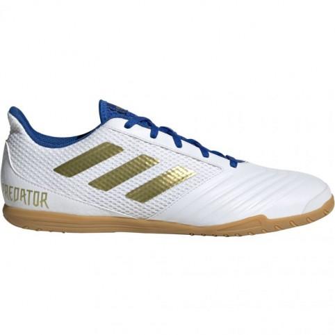 Adidas Predator Sala 19.4 IN M EG2827 football shoes