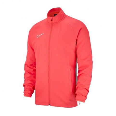 Bluza Nike Dry Academy 19 Track Jacket M AJ9129-671