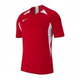 Shirt Nike Legend SS Jersey M AJ0998-657