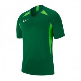 Shirt Nike Legend SS Jersey M AJ0998-302