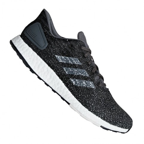 Adidas PureBoost DPR M B37787