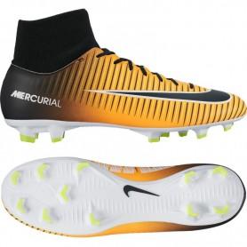 Buty Nike Mercurial Victory VI DF FG M 903609 801
