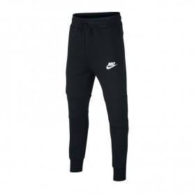 Nike NSW Sportswear Tech Fleece Pant Junior 804818-017 pants