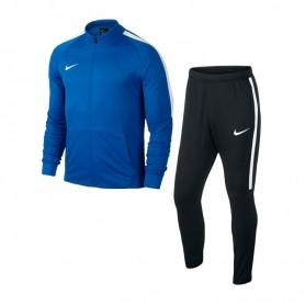Nike Squad 17 JR 832389-463 tracksuit