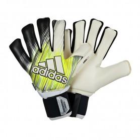 Rękawice bramkarskie adidas Classic Pro M DY2621
