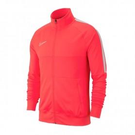 Bluza Nike Dry Academy 19 Track M AJ9180-671