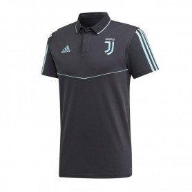 T-shirt adidas Juventus CO 19/20 M DX9108