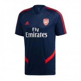 Arsenal TR Adidas Jersey T-ShirtM EH5700