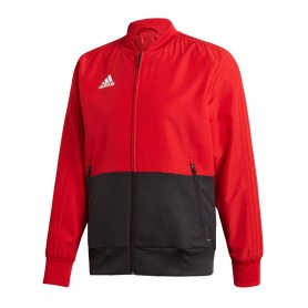 Zip football Adidas Condivo 18 M CF4308