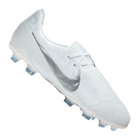 Nike Phantom Vnm Elite FG Jr AO0401-100 football shoes