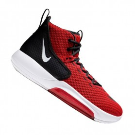 Nike Zoom Rize M BQ5468-600 shoes