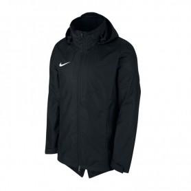 Jacket Nike Womens Acadamy 18 W 893778-010