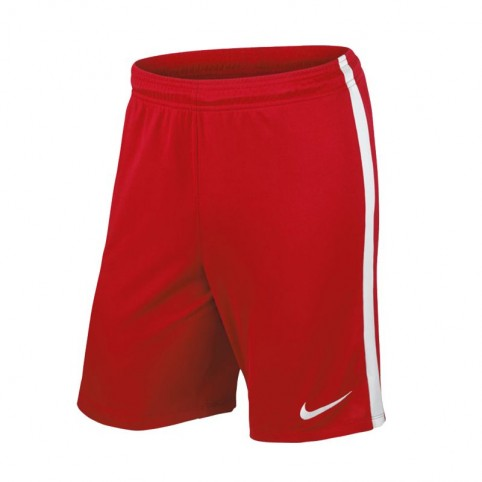 Nike League Knit Junior 725990-657