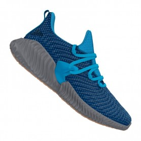 Shoes adidas Alphabounce Instinct M BD7112