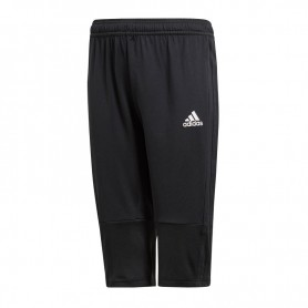 Adidas Condivo 18 JR BS0532 training pants
