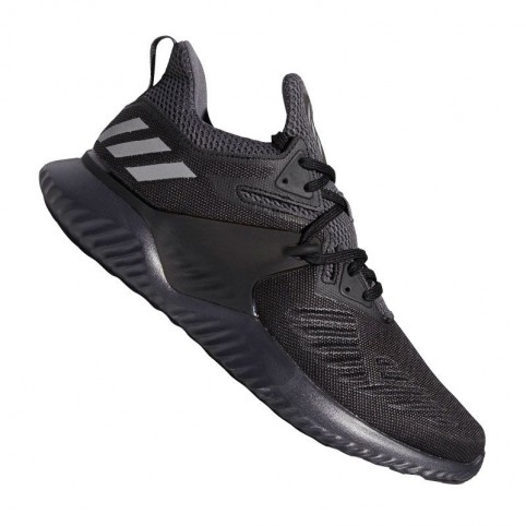 Buty adidas Alphabounce Beyond M BB7568