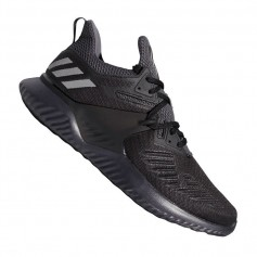 Shoes adidas Alphabounce Beyond M BB7568