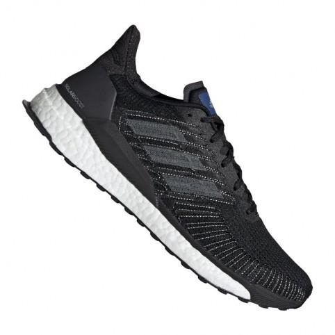 Adidas Solar Boost 19 M F34100 black