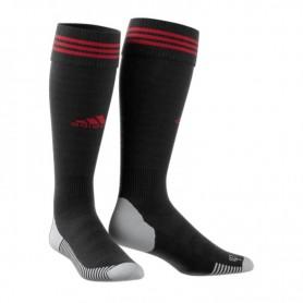 Getry adidas AdiSock 18 M CF9162