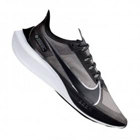 Nike Zoom Gravity 001 W M BQ3202-001 black-gray
