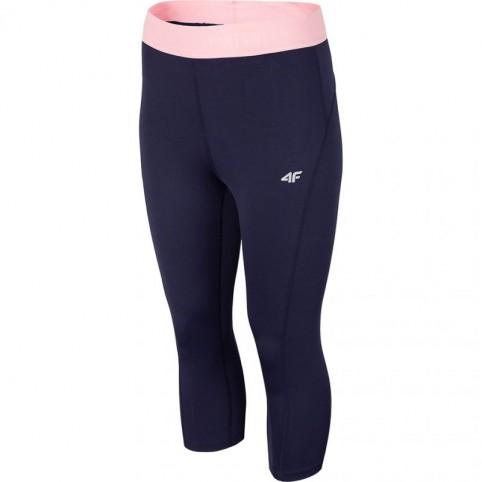 Leggings 4F W H4Z19 SPDF001 31S