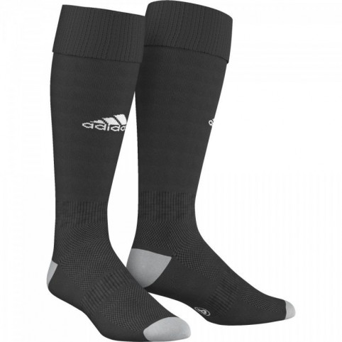 Adidas Milano 16 Football Socks (AJ5904)